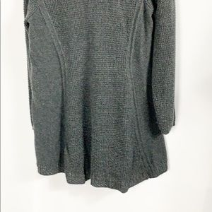 Style & Co Sweaters - Style & Co Cowl Neck Sweater Tunic Size 2X